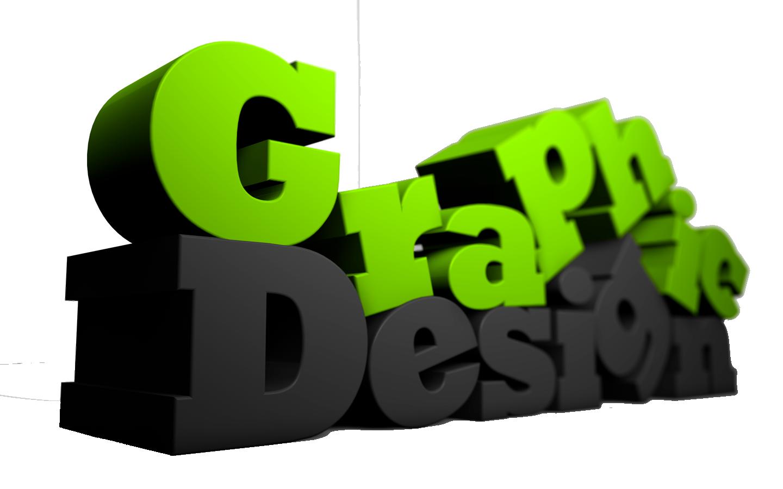 graphics design creation media  website company in india graphic designer clip art graphic design clip art free